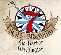 7_seas_brewing