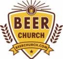 Beer Church