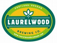laurelwood4