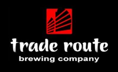 trade-route-brewing