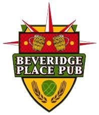beveridge_place_pub_logo