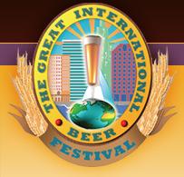 great_international_beer_festival