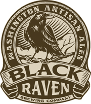 Seekers of wisdom, flock ye to Black Raven – Washington Beer
