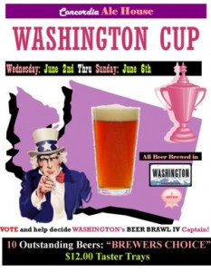 washingtoncup