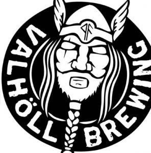 Valholl_brewing