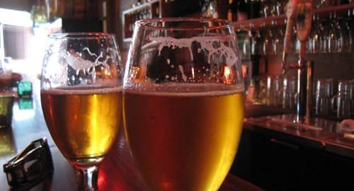 cask_beers