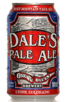 dales_pale