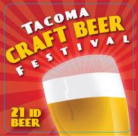 tacoma_CBF
