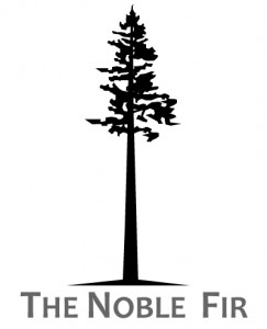 The_Noble_Fir