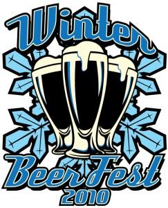 beer flake 2