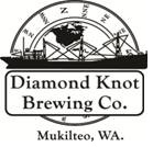diamond_knot