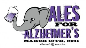 ales_for_alzheimers