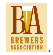 brewers_assoc