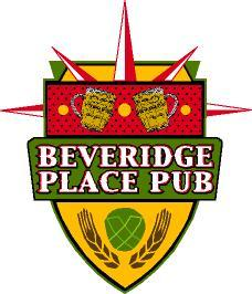 Beveridge_Place_Pub