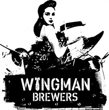 Wingman_Brewers