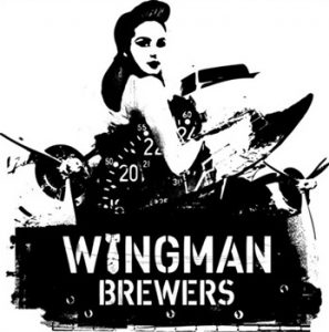 wingman brewers