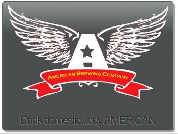 american_brewing_logo