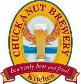 chuckanut_logo