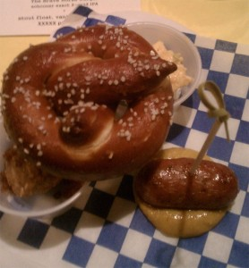 brave-horse-pretzel
