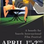 hop scotch beer and scotch festival