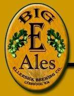 Big_E_Ales