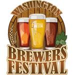 WA-brewers-festival 150x150