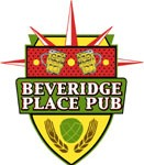 beveridge_place_logo