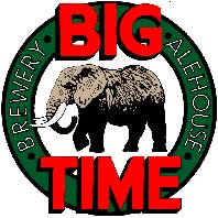 big_time_brewery