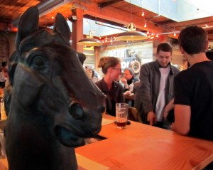 brave_horse_tavern_scene3
