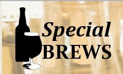 special_brews