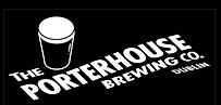Porterhouse_brewery