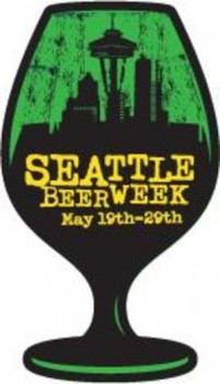 seattle beer week