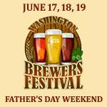 WA-Brewers-festival-v3
