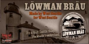 lowman_brau