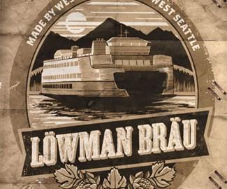 lowman_brau_thumb