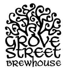 Grove_Street_Brewhouse