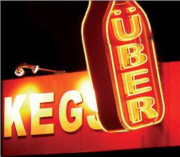 Uber_tavern