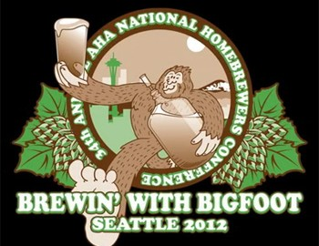brewing-with-bigfoot