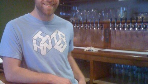 grove_street_brewery_shelton_1