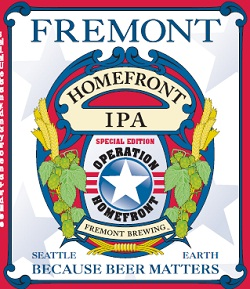 homefront-label