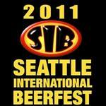 seattle-international-beerfest