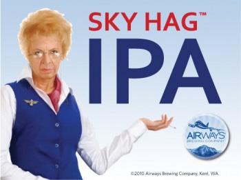 sky-hag