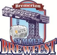 summer-brewfest-150