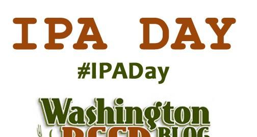 IPA_day