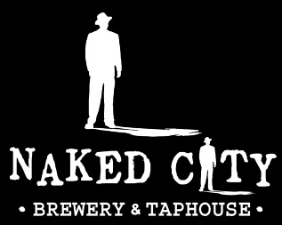 Naked_city_logo