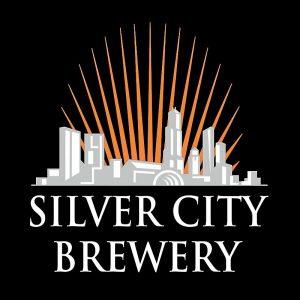 SilverCityBreweryLogo_2306