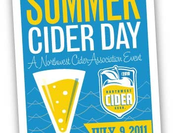 Summer-Cider-Day-Web-2