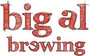 big-al
