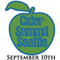Cider_summit_120