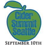 Cider_summit_web
